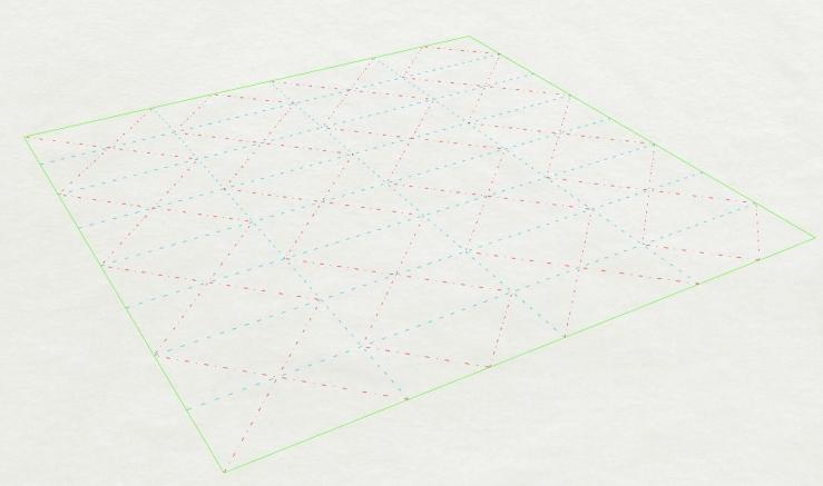 rhino_origami_penview